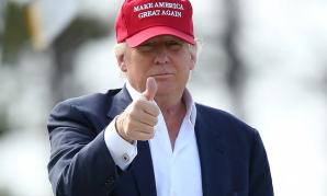 trump-hat-2
