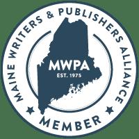 MWPA_white_200